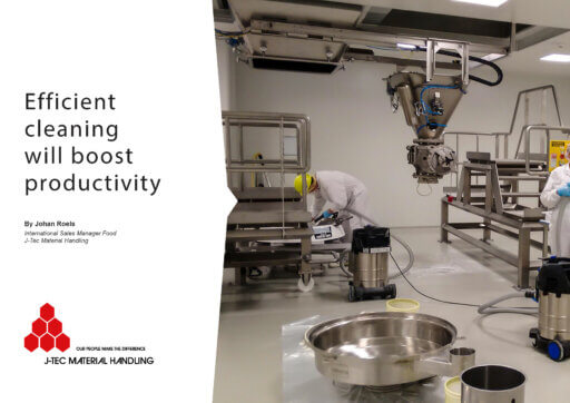 Whitepaper - Efficient cleaning will boost productivity_Page_1